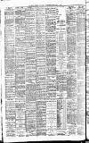 Wigan Observer and District Advertiser Saturday 18 May 1907 Page 6