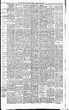 Wigan Observer and District Advertiser Saturday 18 May 1907 Page 7
