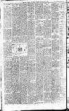 Wigan Observer and District Advertiser Saturday 18 May 1907 Page 8