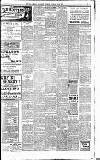 Wigan Observer and District Advertiser Saturday 18 May 1907 Page 9