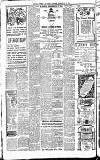 Wigan Observer and District Advertiser Saturday 18 May 1907 Page 10