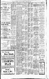 Wigan Observer and District Advertiser Saturday 18 May 1907 Page 11