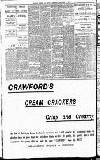 Wigan Observer and District Advertiser Saturday 18 May 1907 Page 12