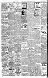 Wigan Observer and District Advertiser Thursday 08 January 1914 Page 2