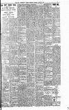 Wigan Observer and District Advertiser Thursday 08 January 1914 Page 3
