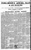 Wigan Observer and District Advertiser Thursday 08 January 1914 Page 4