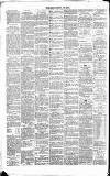 Northwich Guardian Saturday 10 June 1865 Page 8