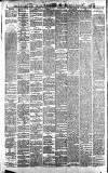 Northwich Guardian Saturday 17 January 1874 Page 2