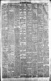 Northwich Guardian Saturday 17 January 1874 Page 3