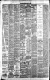 Northwich Guardian Saturday 17 January 1874 Page 4