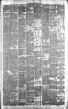 Northwich Guardian Saturday 17 January 1874 Page 5