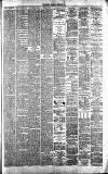 Northwich Guardian Saturday 17 January 1874 Page 7