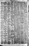 Northwich Guardian Saturday 17 January 1874 Page 8
