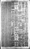 Northwich Guardian Saturday 24 January 1874 Page 7