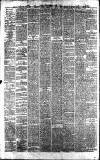 Northwich Guardian Saturday 07 March 1874 Page 2