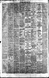 Northwich Guardian Saturday 07 March 1874 Page 4