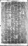 Northwich Guardian Saturday 07 March 1874 Page 8