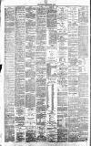 Northwich Guardian Saturday 25 April 1874 Page 4