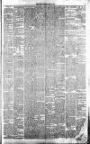 Northwich Guardian Saturday 25 April 1874 Page 5