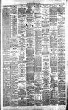 Northwich Guardian Saturday 25 April 1874 Page 7