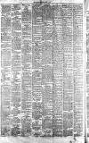 Northwich Guardian Saturday 25 April 1874 Page 8