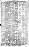 Northwich Guardian Saturday 23 May 1874 Page 4