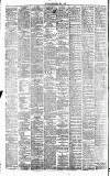 Northwich Guardian Saturday 23 May 1874 Page 8