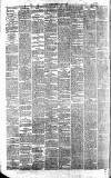 Northwich Guardian Saturday 20 June 1874 Page 2