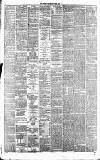 Northwich Guardian Saturday 20 June 1874 Page 4
