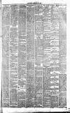 Northwich Guardian Saturday 20 June 1874 Page 5