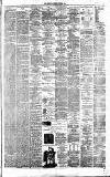 Northwich Guardian Saturday 20 June 1874 Page 7