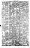 Northwich Guardian Saturday 20 June 1874 Page 8