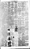 Northwich Guardian Saturday 08 August 1874 Page 7
