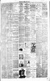 Northwich Guardian Saturday 15 August 1874 Page 7