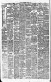 Northwich Guardian Wednesday 28 March 1877 Page 2