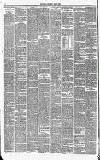 Northwich Guardian Wednesday 28 March 1877 Page 4