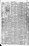 Northwich Guardian Wednesday 13 June 1877 Page 2