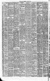 Northwich Guardian Wednesday 29 August 1877 Page 4