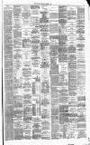 Northwich Guardian Saturday 03 January 1880 Page 7