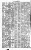 Northwich Guardian Saturday 03 January 1880 Page 8