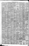 Northwich Guardian Saturday 01 April 1882 Page 4