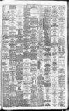 Northwich Guardian Saturday 01 April 1882 Page 7