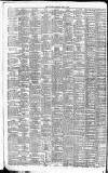 Northwich Guardian Saturday 01 April 1882 Page 8