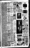 Northwich Guardian Wednesday 16 December 1885 Page 7