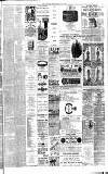 Northwich Guardian Wednesday 21 July 1886 Page 7