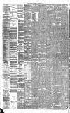 Northwich Guardian Saturday 30 October 1886 Page 2