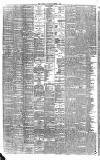 Northwich Guardian Saturday 30 October 1886 Page 4