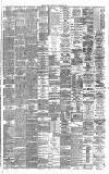 Northwich Guardian Saturday 30 October 1886 Page 7