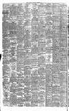 Northwich Guardian Saturday 30 October 1886 Page 8