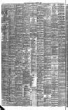 Northwich Guardian Wednesday 15 December 1886 Page 4